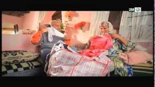 Download L'couple - EP 23 : برامج رمضان - لكوبل الحلقة Video