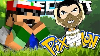 Download Minecraft | Pixelmon | THIS BATTLE WILL...DRAG-ON!! [15] Video