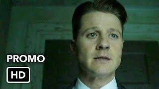 Download Gotham 4x10 Promo ″Things That Go Boom″ (HD) Season 4 Episode 10 Promo Video