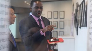 Download Coca-Cola Honors Dr. Martin Luther King, Jr. Video