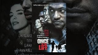 Download Once In The Life Video