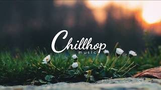 Download Chillhop Essentials - Spring 2016 \\ Jazz · Instrumental · Hip Hop Video