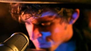 Download The Deslondes - I Got Found Video