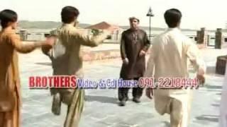 Download Waheed Achakzai da ghra laman ki khalka Video