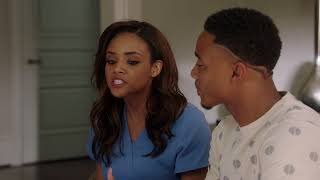 Download Survivor's Remorse - Answers and Questions Video