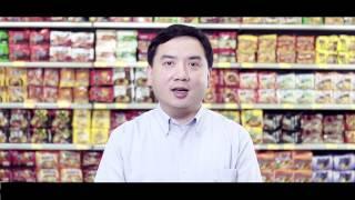 Download Microfilm 百佳超級市場 Video