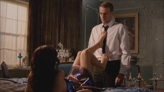Download HD Jasper and Eleanor - best of season 1 - The Royals Video