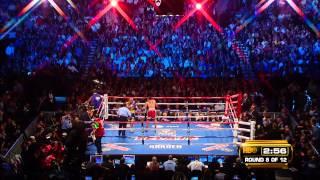 Download Classic Boxing: Cotto vs. Margarito 2 2011 (HBO Boxing) Video