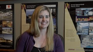 Download Construction Management Careers - Project Engineer Video