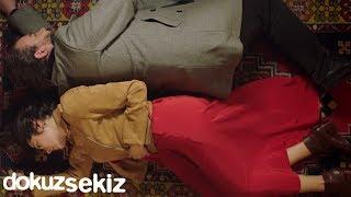 Download Cihan Mürtezaoğlu - Bir Beyaz Orkide Video