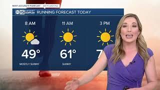 Download ABC15 Arizona Latest Headlines | January 26, 7am Video