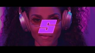 Download Ciara - Level Up Video