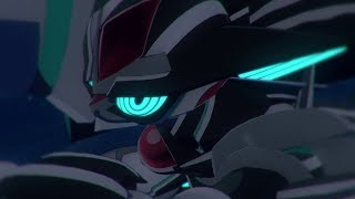 Download TVアニメ『プラネット・ウィズ』PV Video