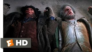 Download Home Alone 2: Lost in New York (1992) - A Kid vs. Two Idiots Scene (5/5) | Movieclips Video
