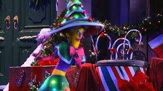 Download Sesame Street: A Sesame Street Christmas Carol - Clip Video
