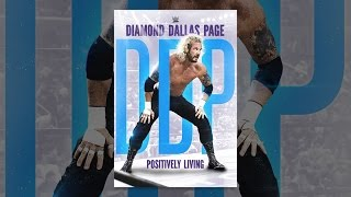 Download WWE: Diamond Dallas Page: Positively Living! Video