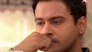 Download Bojhena Se Bojhena - Visit hotstar for the full episode Video