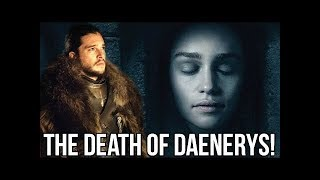 Download Game of Thrones Season 8 E05 Complete Plot Revealed Video
