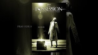 Download The Possession Video