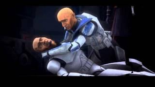 Download Star War The Clone Wars Soundtrack Kevin Kiner Fives Death Video