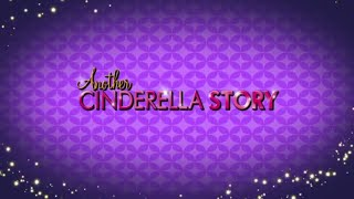 Download Another Cinderella Story - Trailer Video