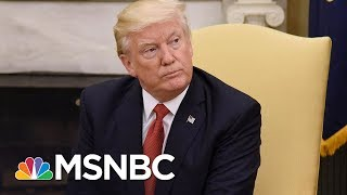 Download Matthews: Trump Team Thwarting The Effort To The Find The Truth   Hardball   MSNBC Video