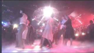 Download Night Fever dance - Saturday Night Fever Video
