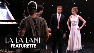 Download La La Land (2016 Movie) Official Behind-The-Scenes Featurette Video