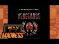 Download TG Millian x JoJo x SA x Lil Dan - Vengeance #3UpGang #HarlemSpartans (MM Exclusive) Video