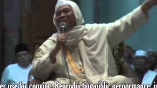 Download KH. Uci Turtusi & KH. Zainuddin MZ - Rajaban Bagian 7 Video