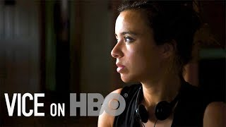 Download Consent | A VICE on HBO Special Report (Full Episode) Video