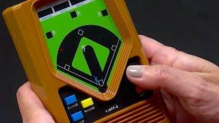 Download Retro Sports Games: 3 Classics Making a Comeback Video