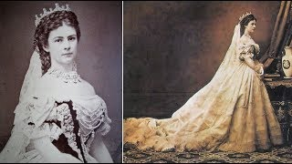 Download This 19th-Century Empress Was Slave To A Bizarre Beauty Regime – Plus An Insanely Gruelling Diet Video