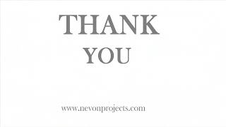 Download Online Tours and Travel Agency Project Video