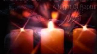 Download Anita Baker - Lead Me Into Love Video