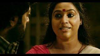 Download ഇന്ന് രാത്രി ഞാൻ എങ്ങോട്ടും വിടില്ലാ | Lakshmipriya | Latest Malayalam Movie | Best Malayalam Movie Video