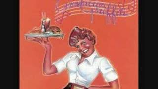 Download You're So Fine-The Falcons-original song-1959 Video