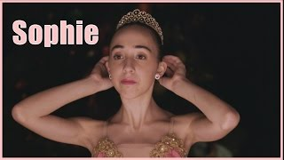 Download My New Year's Resolution: Sophie The Ballerina Video