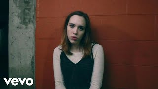 Download Soccer Mommy - Inside Out Video