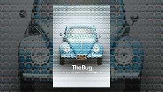 Download The Bug: Life and Times of the People's Car Video