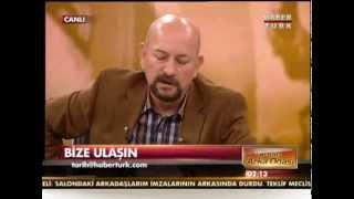 Download Timur Yezidin Mezarını Yıktırmış Mıdır? Video