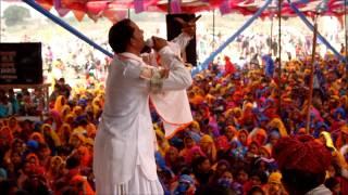 Download Meena community folk Music Video