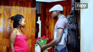 Download Sauti Sol ″Coming Home″ Video