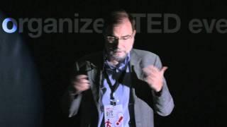 Download TEDxSol - José María Ordovás - Nutrición saludable: Qué, cuánto, cuándo y dónde Video