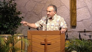 Download Mid-East Prophecy Update – December 10th, 2017 Video