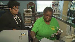 Download JobsNOW: Helping people with developmental disabilities succeed Video