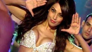 Download Bipasha Jodi Breakers Full Video Song | R. Madhvan, Bipasha Basu Video