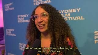 Download IGTV Film Festival Party – SFF 19 Video
