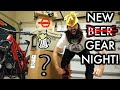 Download Monday Night Live: It's New Gear Night!! 🤖 Video