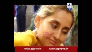 Download Karan Kundra-Anusha Dandekar's 'Love School' Video